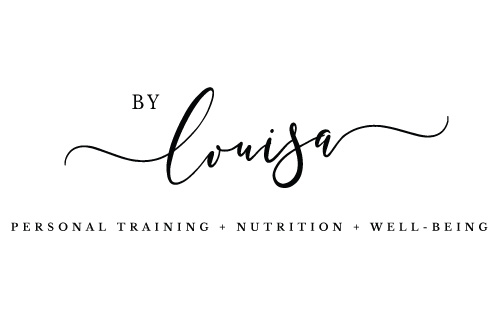 By Louisa Personal Training