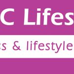 HAC Lifestyle Limited
